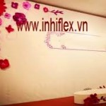 In hiflex, In trên nhưa, In Khánh Phương