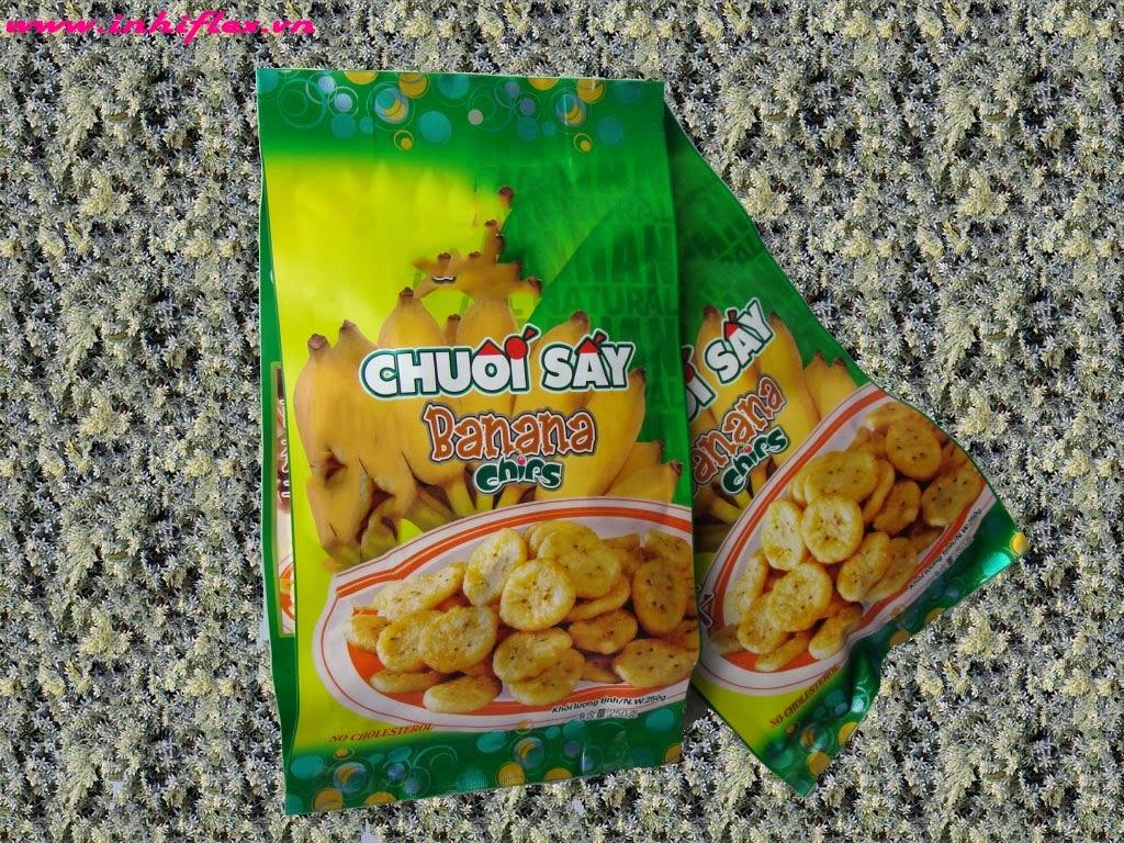 chuoisay