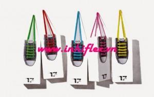 Nhận thiết kế, in ấn các loại mẫu túi giấy cao cấp với giá cả hợp lý