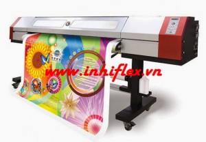 In và thiết kế PP chuyên nghiệp với thiết bị máy móc hiện đại