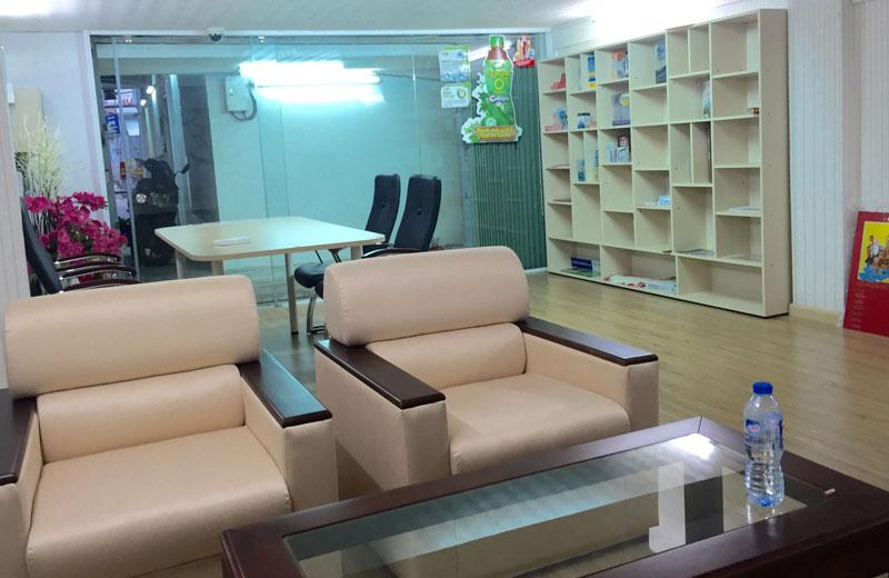 van phong in khanh phuong (2)