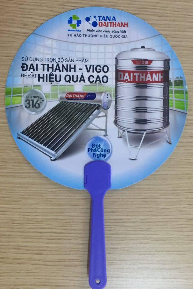 quat nhua pvc cao cap (1)
