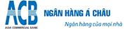 achaubank-logo