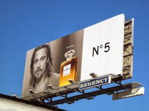Chuyên in bảng hiệu hiflex quảng cáo ngoài trời đẹp uy tín tại Mỹ Tho