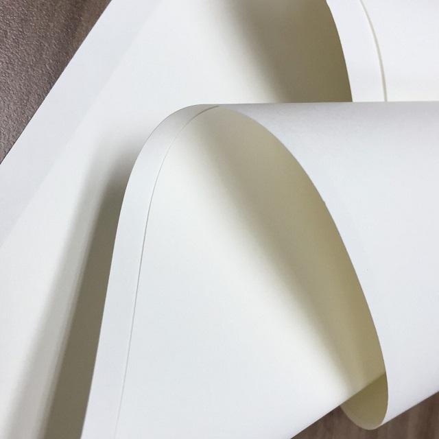 Các loại giấy in màu theo khổ