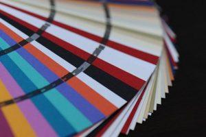 Các loại khổ giấy định lượng giấy in offset phổ biến theo mục đích sử dụng